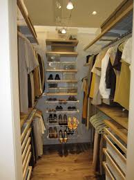 Closet Lighting Ideas by Bedroom Nice California Closets Design With Closet Lighting Ideas