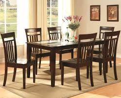 rectangular glass top dining room tables glass top dining room table terrific rectangular glass top dining
