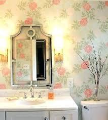 bathroom stencil ideas bathroom wall stencils bathroom wall stencil ideas a stenciled