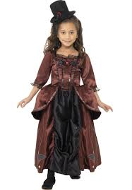 child halloween costumes uk vampiress costume child child halloween costumes at escapade