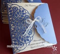 stamping paper chinese custom wedding invitation card price
