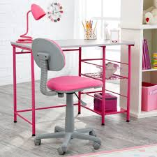Drafting Table And Chair Set G1 2 21 Pink Computer Desk Adjustable Top Drawing Drafting Table