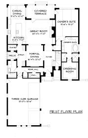 english manor tudor home plan coolhouseplans blog