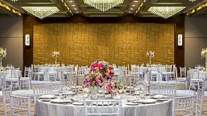 macao luxury hotel wedding the st regis macao macao wedding