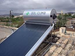 best 25 solar water heater price ideas on pinterest garden