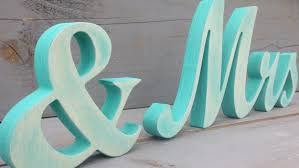Tiffany Blue Wedding Centerpiece Ideas by How To Plan A Tiffany Blue Wedding Inn 2 Weddings