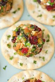 16 best make ahead thanksgiving appetizers images on