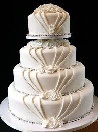 wedding cake pictures wedding cake cook diary
