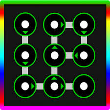 pattern lock design images amazon com lock pock pattern lock game appstore for android
