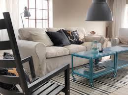 Wohnzimmer Planen Online Gemütliches Wohnzimmer Mit Ektorp 3er Sofa Ikea Wohnzimmer Mit
