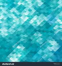 Blue And White Wallpaper by Blue White Dynamic Background Vector Mosaic Stock Vector 275654633