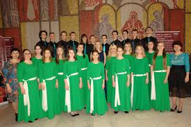 Td Insurance Cancellation Letter Cancelled The Stavros Youth Choir At St Barrahane S Church