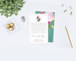 Confirmation Invitation Cards Confirmation Remembrance Card Religious Prayer Card Baptism