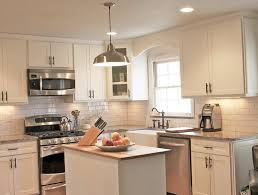 Pre Owned Kitchen Cabinets For Sale Used Kitchen Cabinets For Sale Craigslist Vancouver Home Design