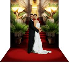 Wedding Arches Melbourne 100 Wedding Arches For Hire Melbourne Wedding Backdrops And
