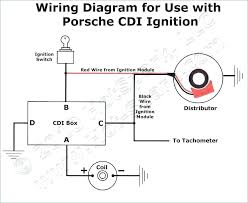 1973 vw beetle ignition coil wiring diagram car electrical usage