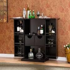 Office Bar Cabinet Liquor Storage Cabinet Home Bar Furniture Drinks Office Mini Bar
