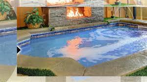 swimming pool supplies kelowna westbank the wet zone 250 769
