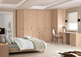 bedroom built in cupboards interior4you bedroom built in cupboards