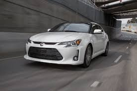 Scion Tc Reviews Research New U0026 Used Models Motor Trend