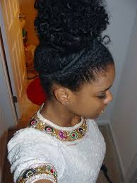 pics of black pretty big hair buns with added hair 29 best curly buns images on pinterest hairstyles beautiful