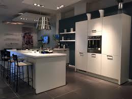 cuisiniste metz magasin de cuisine metz 100 images magasin de cuisines