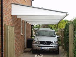 decorating caravan 10 x 20 feet carport canopy for outdoor modern design of carport canopy for outdoor decoration ideas