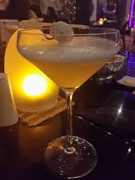 lychee martini may 2014 toxicbaker