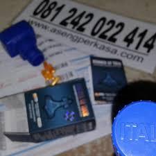jual hammer of thor di pontianak 081242022414