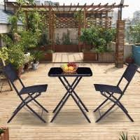 outdoor furniture furniture