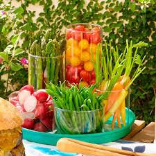 Summer Entertaining Menu - 14 best backyard party ideas for adults summer entertaining decor