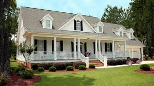 glamorous colonial style house plans in kerala youtube at