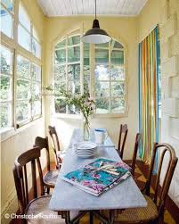 Cottage Interior Paint Colors Colorful Small Cottage Decor Bright Wall Painting Ideas