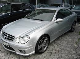mercedes clk amg price are there any clk63 amg coupes for sale in the lol im not