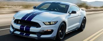 ford 2015 mustang release date ford mustang archives page 3 of 3 les stumpf ford