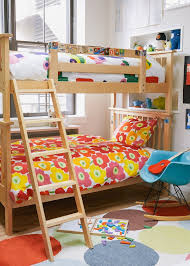 Shared Kids Rooms A Cup Of Jo - My kids room
