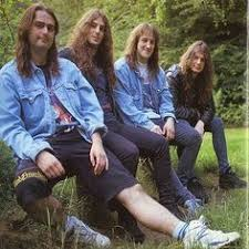 Blind Guardian 2013 Blind Guardian The Bard U0027s Song Amazing Music Within Me
