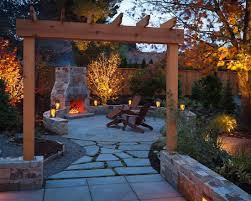 Home Backyard Designs 166 Best Outdoor Images On Pinterest Home Diy And Backyard Ideas
