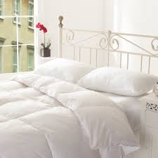 10 5 Tog Duvet Kingsize All Duvets Next Day Select Day Delivery
