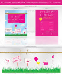 birthday card template indesign 28 images greeting cards