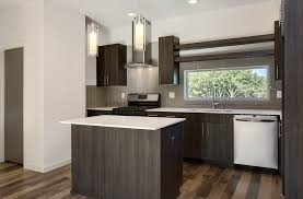 How To Design A Kitchen Island by How To Design A Kitchen Good 6 X 3 Kitchen Island Fresh Home