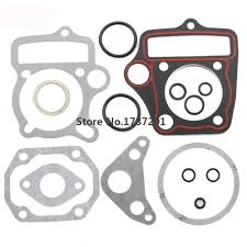 online buy wholesale 110cc head gasket from china 110cc head