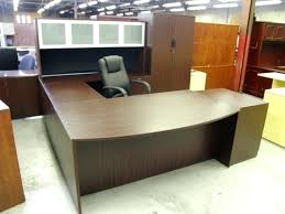 Fancy Office Desks Fancy Desks For Office Architecture Designs Can Be To A