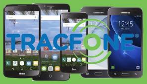best tracfone android best tracfone smartphones 2017 infinity on loop