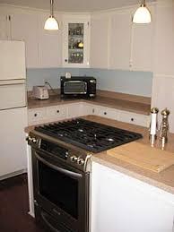 kitchen island ontario lake ontario house gallery stainless stovetop oven in