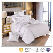bed sheets usa bed sheets usa suppliers and manufacturers at