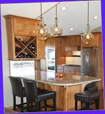 kitchen cabinet wine rack ideas best 25 built in wine rack ideas on kitchen wine rack