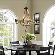 Chandelier That Turns Your Room Into A Forest Coastal Chandeliers You U0027ll Love Wayfair
