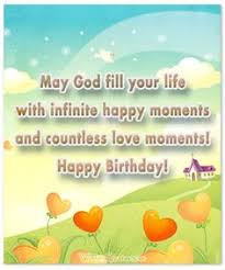 free inspirational birthday cards for friends religious birthday