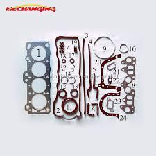 lexus spare parts catalogue online online get cheap daihatsu spare parts aliexpress com alibaba group